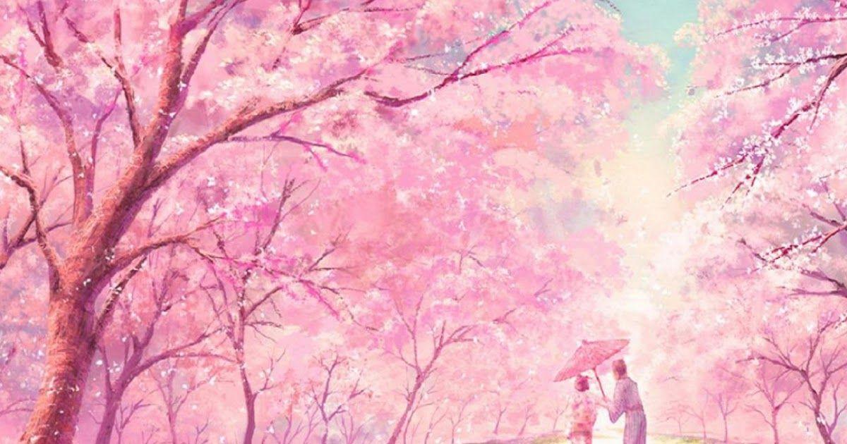 Heart Wallpaper High Resolution On Wallpaper 1080p Hd Heart Wallpaper Heart Wallpaper Hd Heart Background
