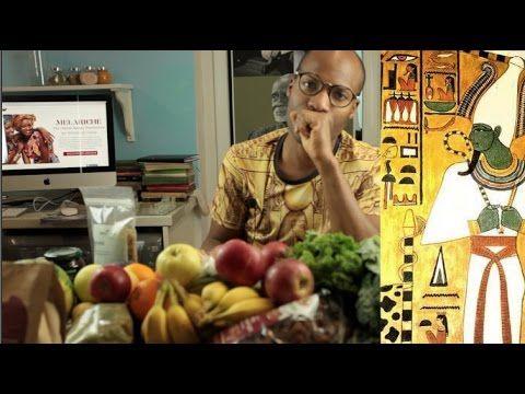 Dr Sebi Diet Top 10 Healthy Alkaline organic food list For
