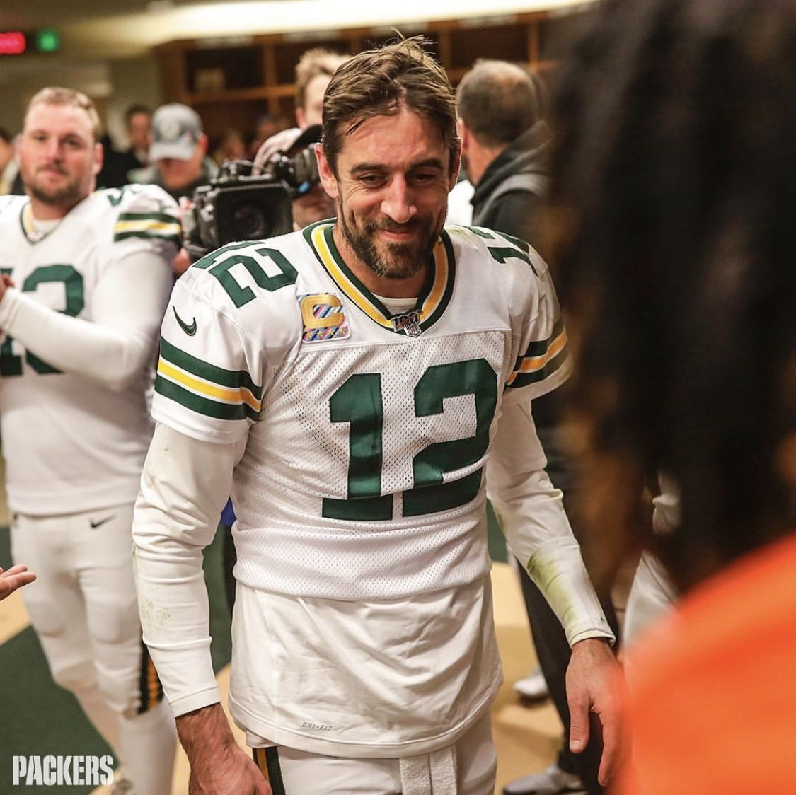Pin By Sarah Pfarr On Man Crush Rodgers Packers Aaron Rodgers Man Crush