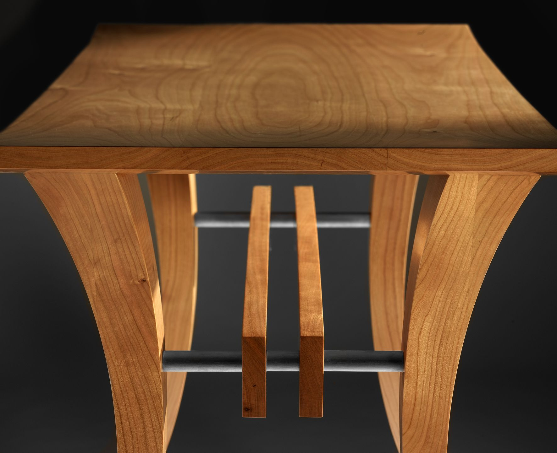 Portfolio Archive David Tragen Furniture Bespoke Furniture Wood Design [ 1443 x 1772 Pixel ]