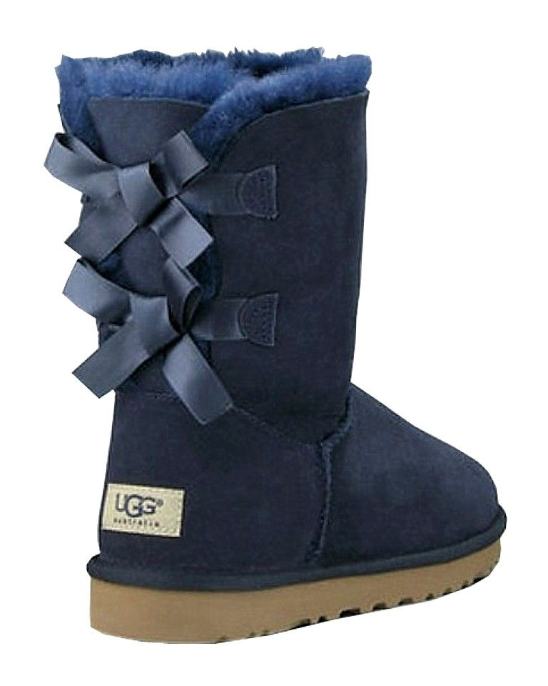 ugg rain boots For Christmas Gift And Warm in the Winter.