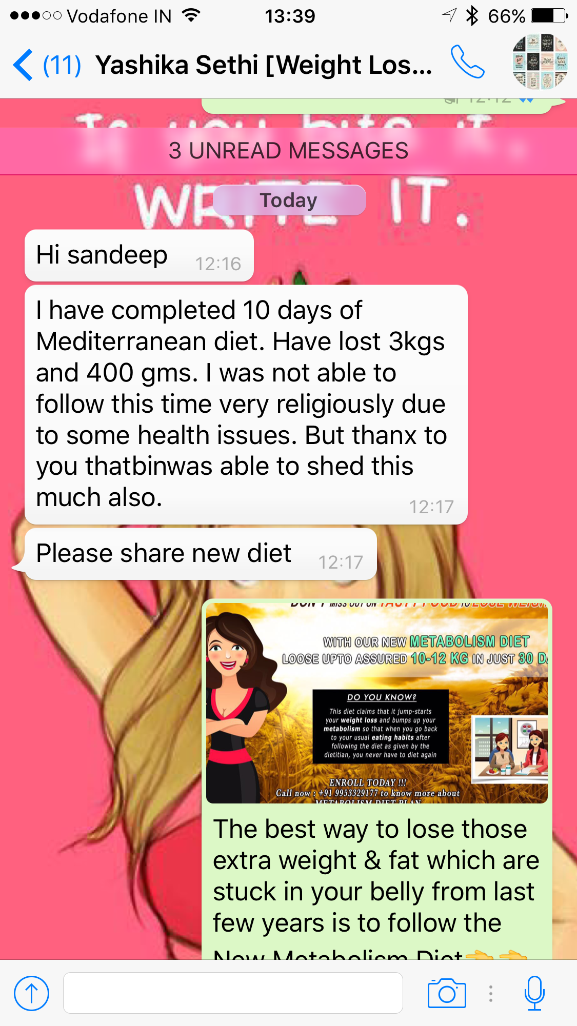 Hard diets for fast and effective weight loss: menus, recipes, photos before and after, feedback on the results 75