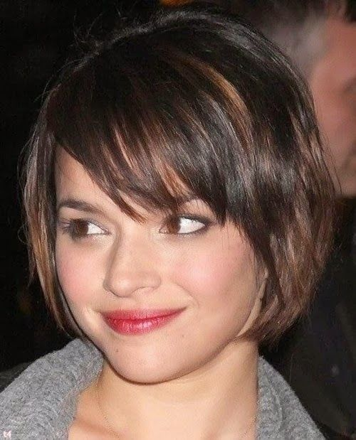 Haircuts Trends 2017/ 2018 - Very Short Bob Haircuts for ...