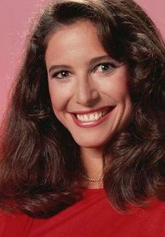 Actress/producer Mimi Rogers turns 59 today - she was born 1-27 in ...