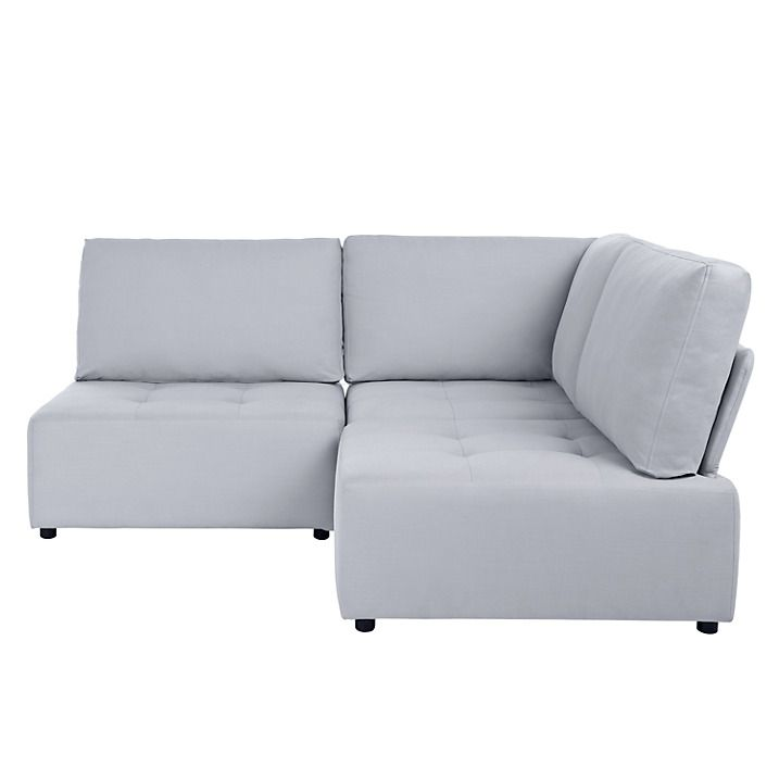 Flex Small Corner Sofa Small Corner Sofa Corner Sofa Uk Small Corner Couch