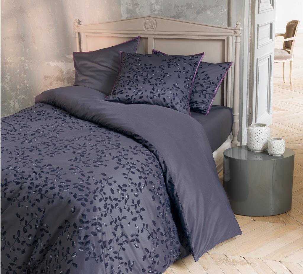 mod le mica by linvosges partir de 119 la housse de. Black Bedroom Furniture Sets. Home Design Ideas
