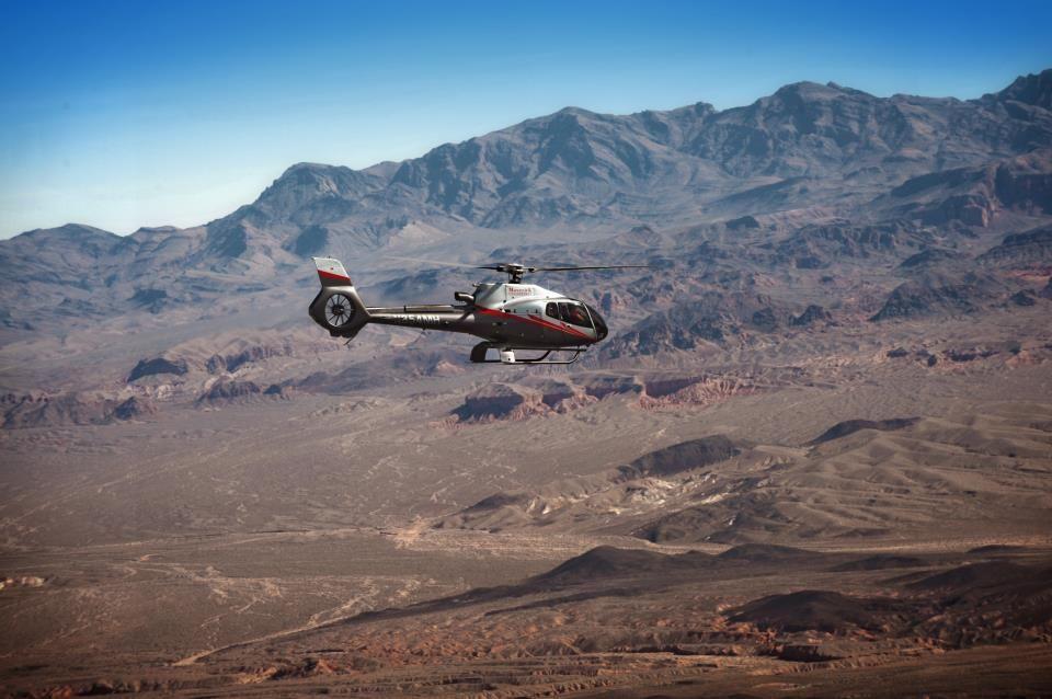 maverick helicopter tours las vegas activities vegas. Black Bedroom Furniture Sets. Home Design Ideas