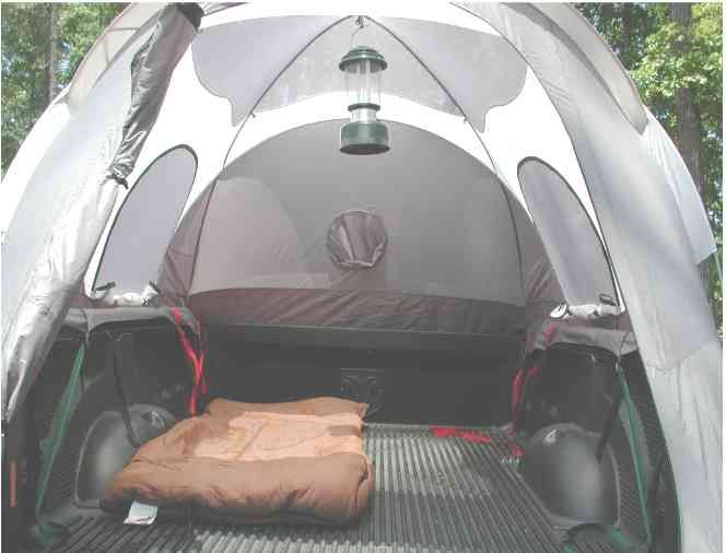 Image Detail For Campright Truck Tents Truck Tent