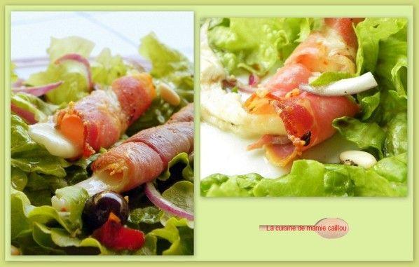 mosaique-de-la-salade-au-jambon-mozza.jpg