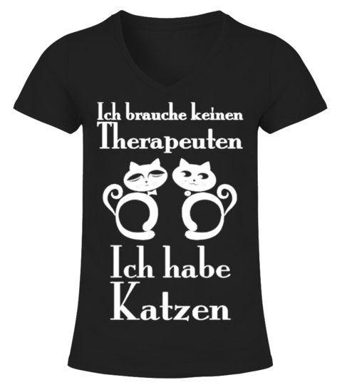 Regensburg-Ladies