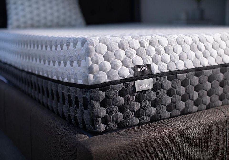 Best Memory Foam Mattresses 2019 Memory Foam Mattress Foam