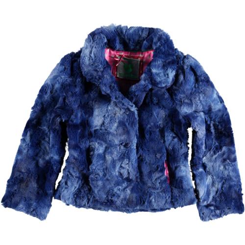 Bomba winter 2013/2014 | Kixx Online kinderkleding & babykleding