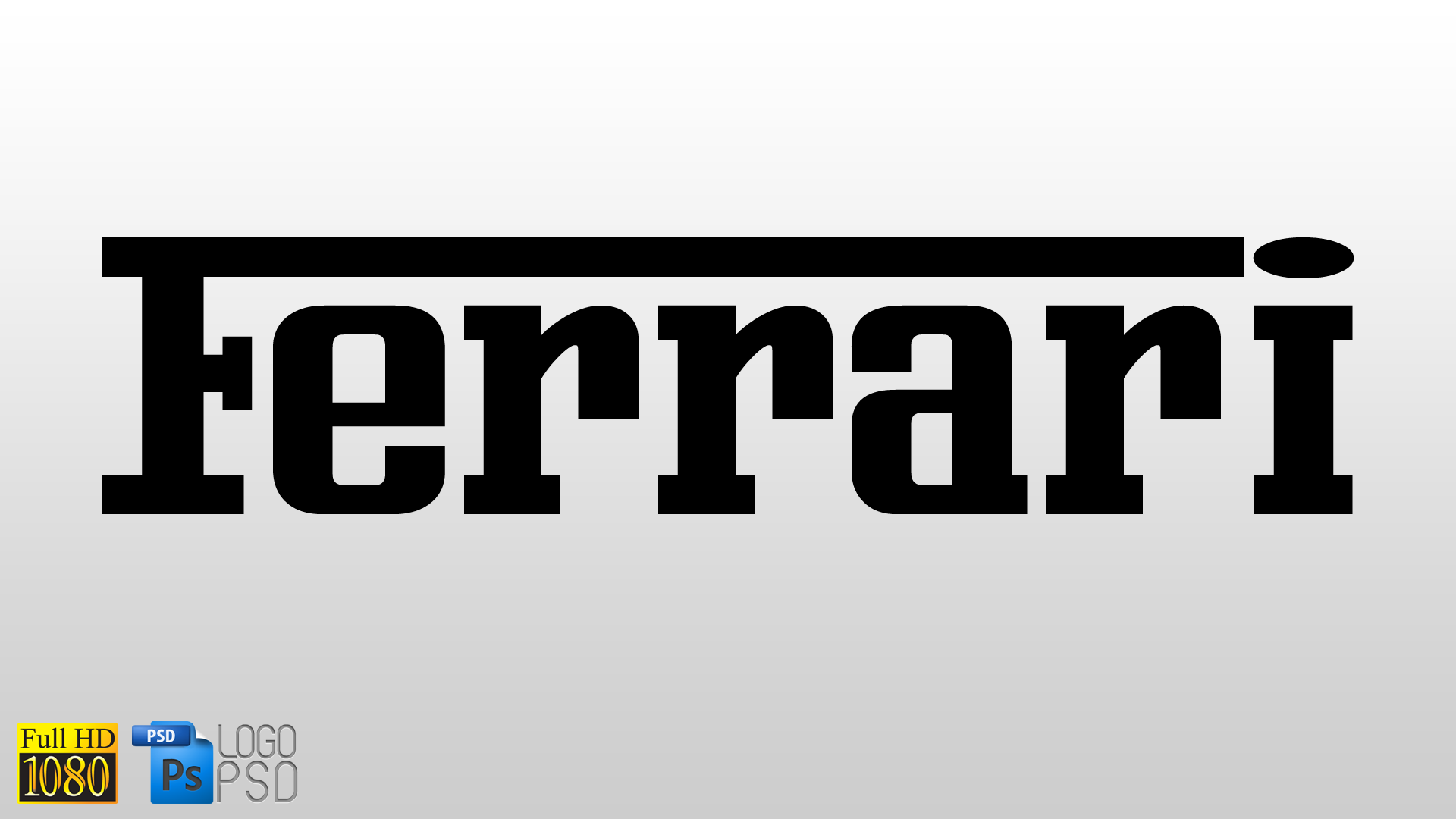 Ferrari Logo Google Search Logo Psd Ferrari Ferrari Car Wallpapers