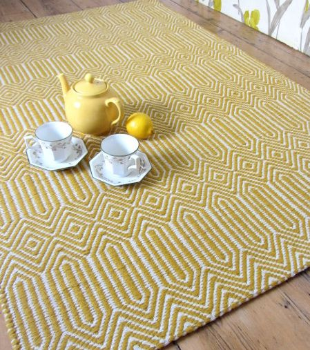 Yellow Rugs With Images Rugs In Living Room Mustard Rug