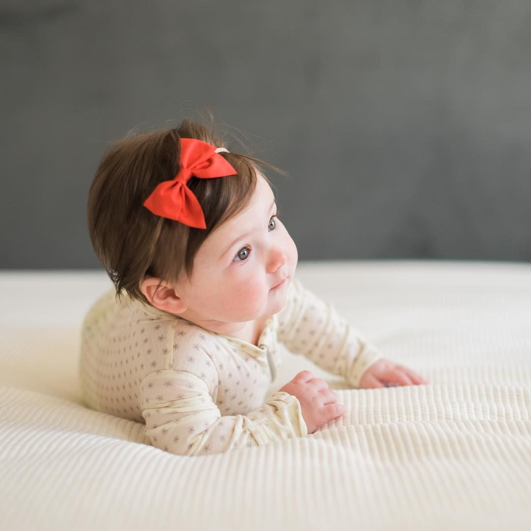 Babies Inspiration