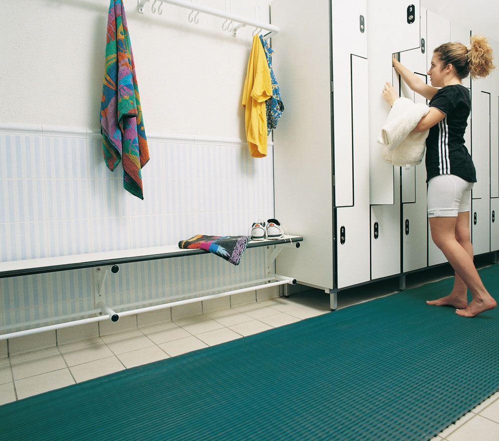 Swimming Pool Changing Room Google Search Rooms Pools