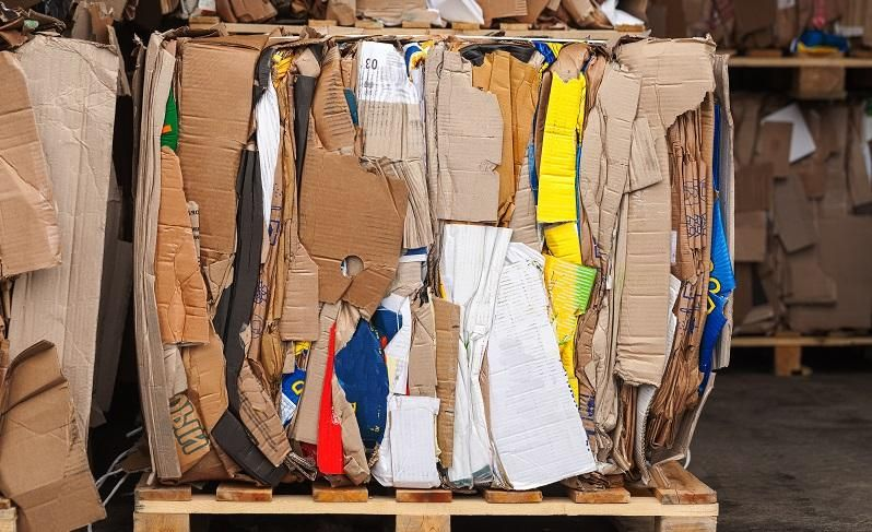 2018 Cardboard Box Recycling Services Near Me https:\/\/www.homeadvisor.com\/r\/cardboard-box