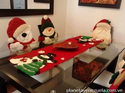 Cursos gratis de navidad como hacer muñecos foami! Toca la imagen.