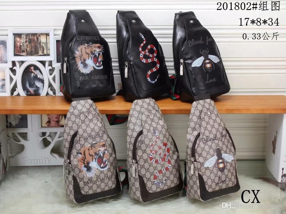 Luxury Handbags Women Bags Designer Waist Bag Fanny Packs Lady S Belt Bags  Women S Famous Brand Chest Handbag Shoulder Bag Travel Purse Vintage  Handbags ... 20e85647cce22