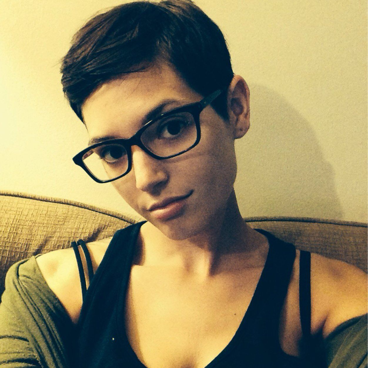 should i get an undercut haircut should i get this one pixie cut pixie cut 3853