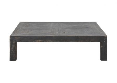 ILVA - Borde - Lunel - 8500 kr