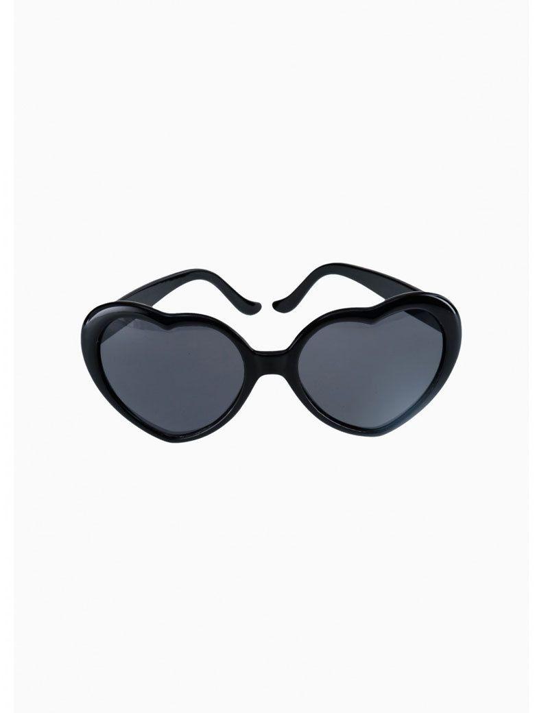 Les lunettes Claudie Pierlot