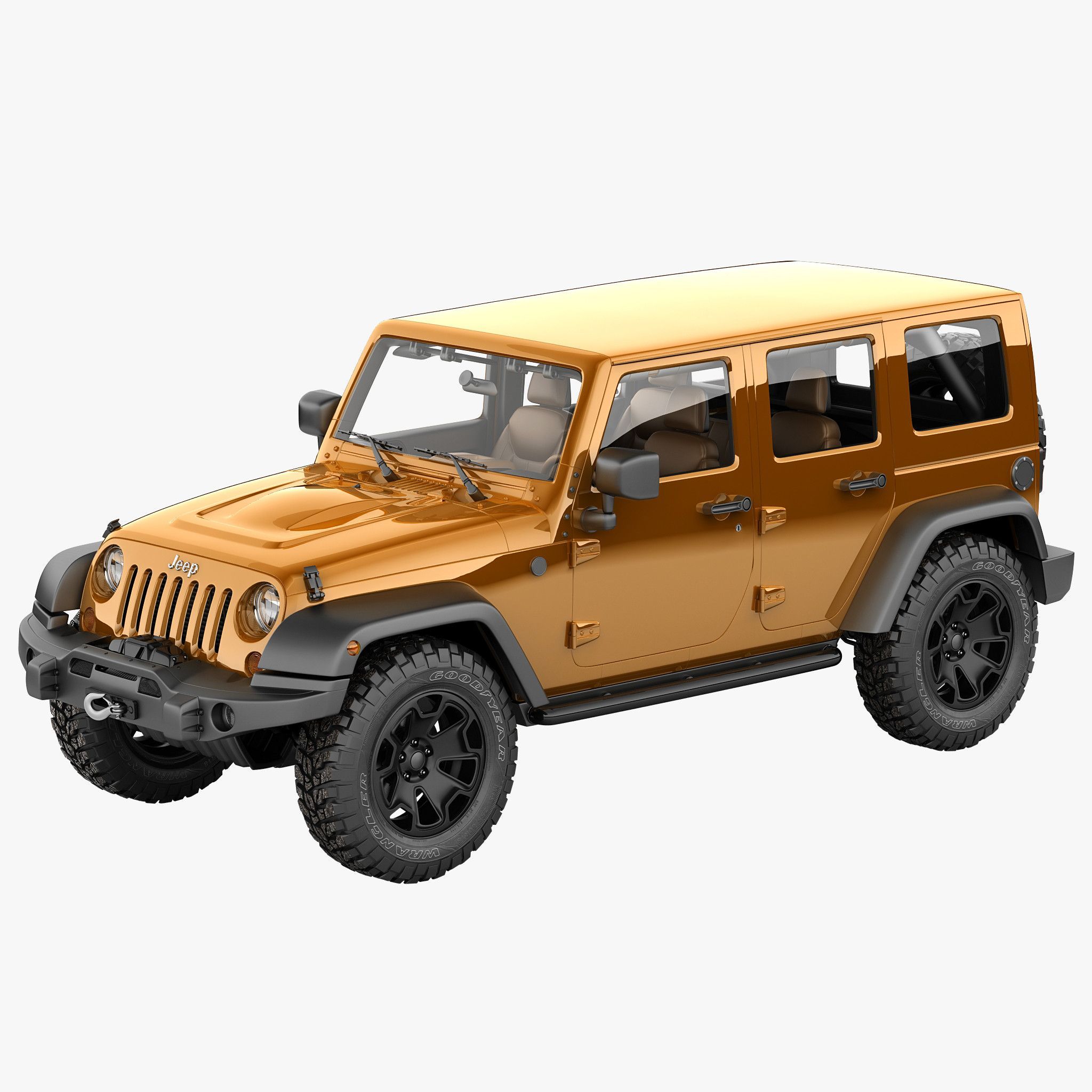 Jeep model names jpeg http carimagescolay casa jeep model