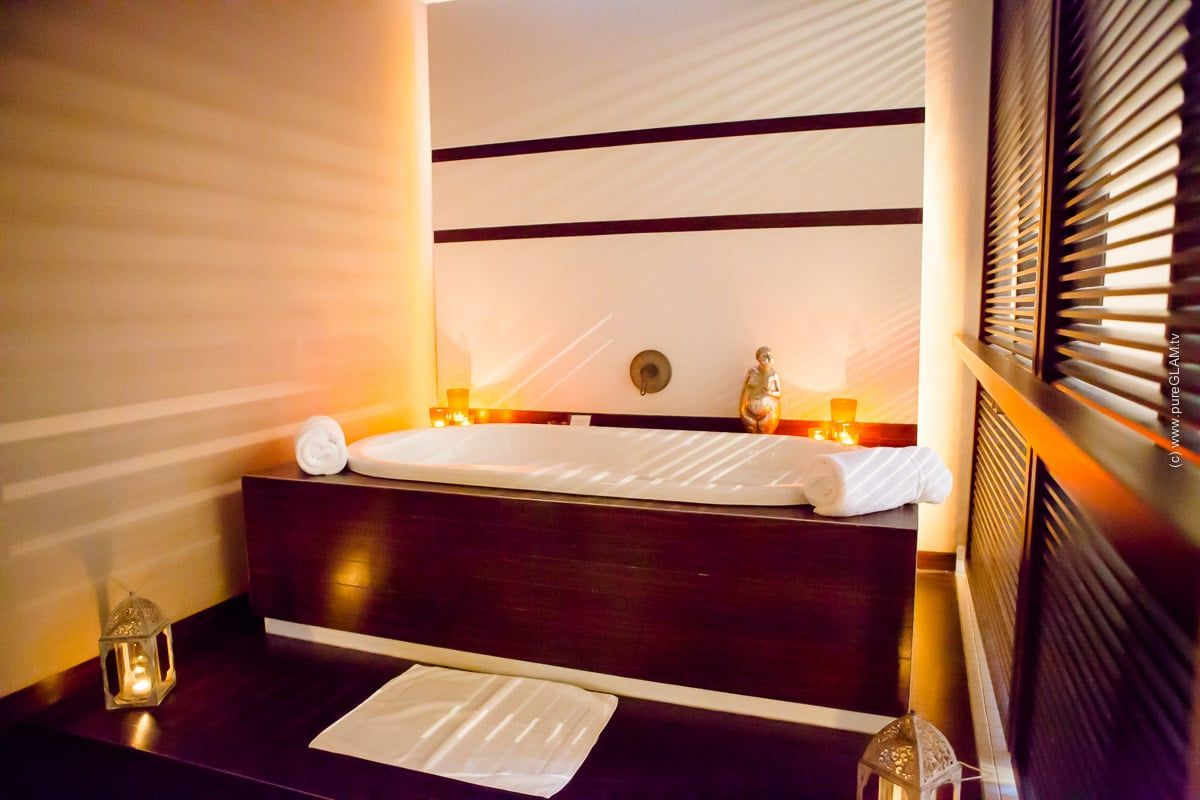 Pin Auf Travel Blog Hotels Airlines Spa