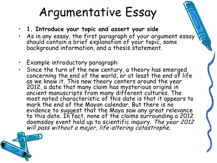 constructing an essay introduction Essay writing is a skill which can be learned, practised and improved in addition to this general quiz, try our quizzes on specific aspects of essay writing, such as writing a conclusion, writing an introduction, constructing an argument and writing about literature.