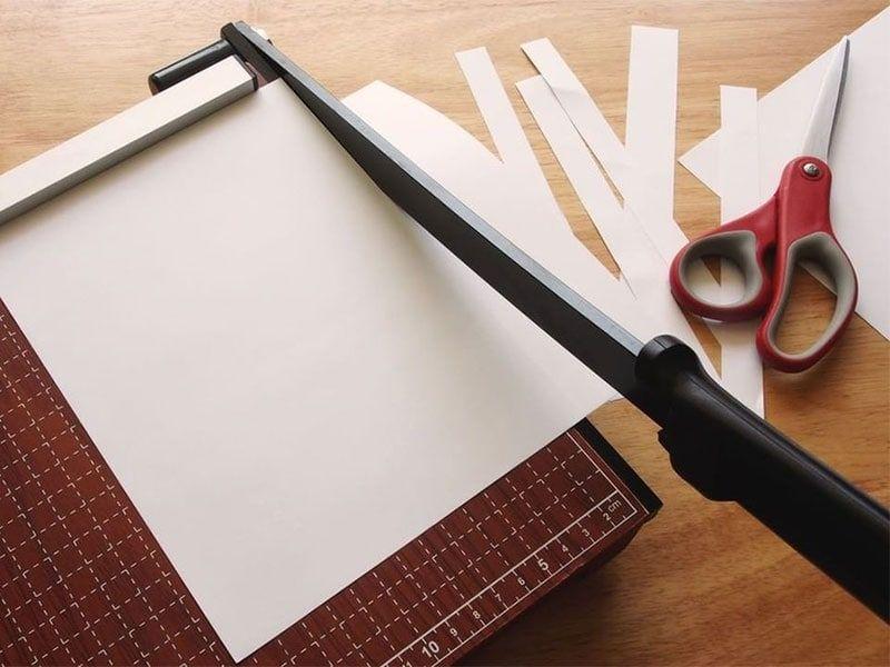 Pin On Printmaking