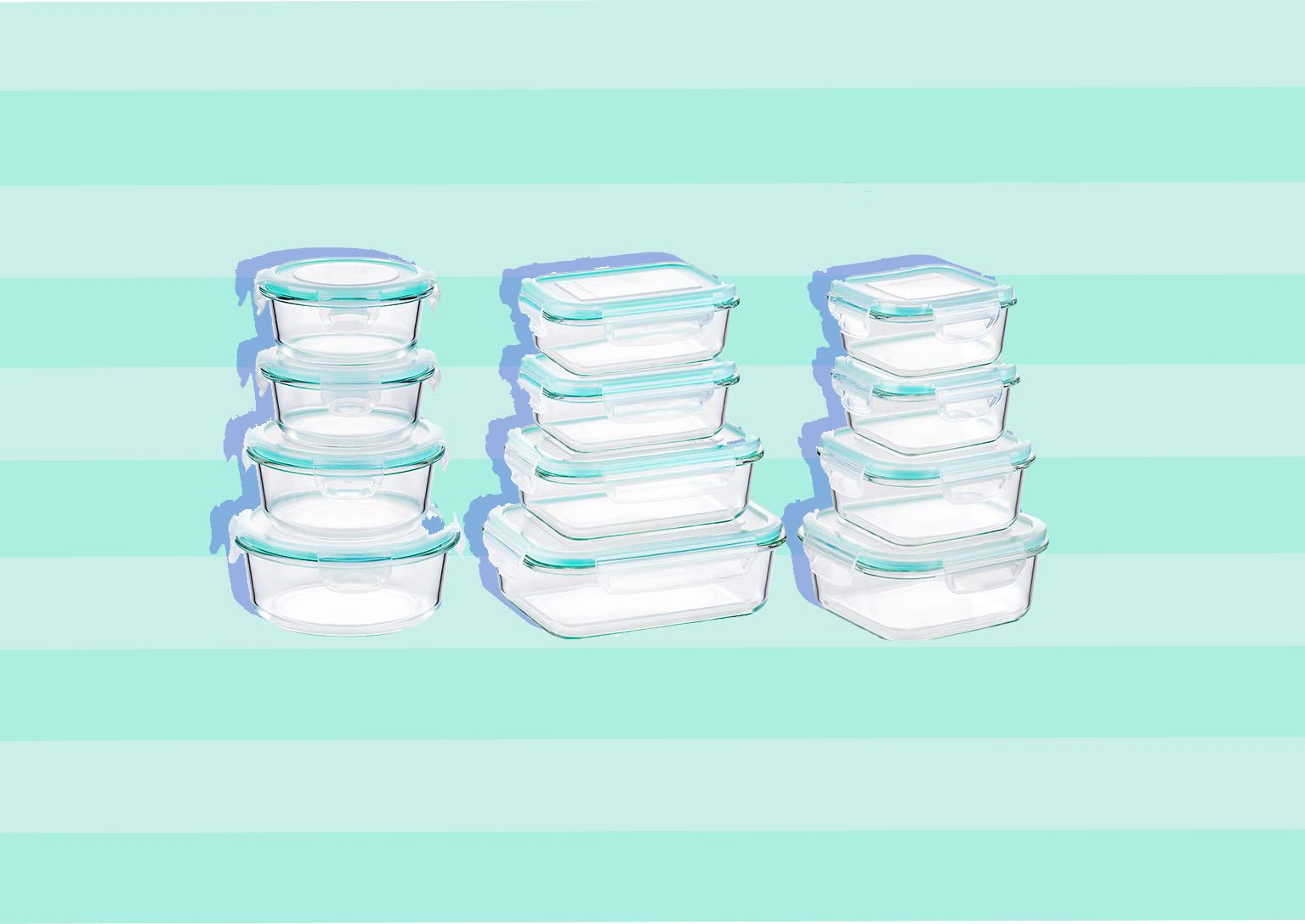 9 Food Storage Mistakes That Are Costing You Money (or ...