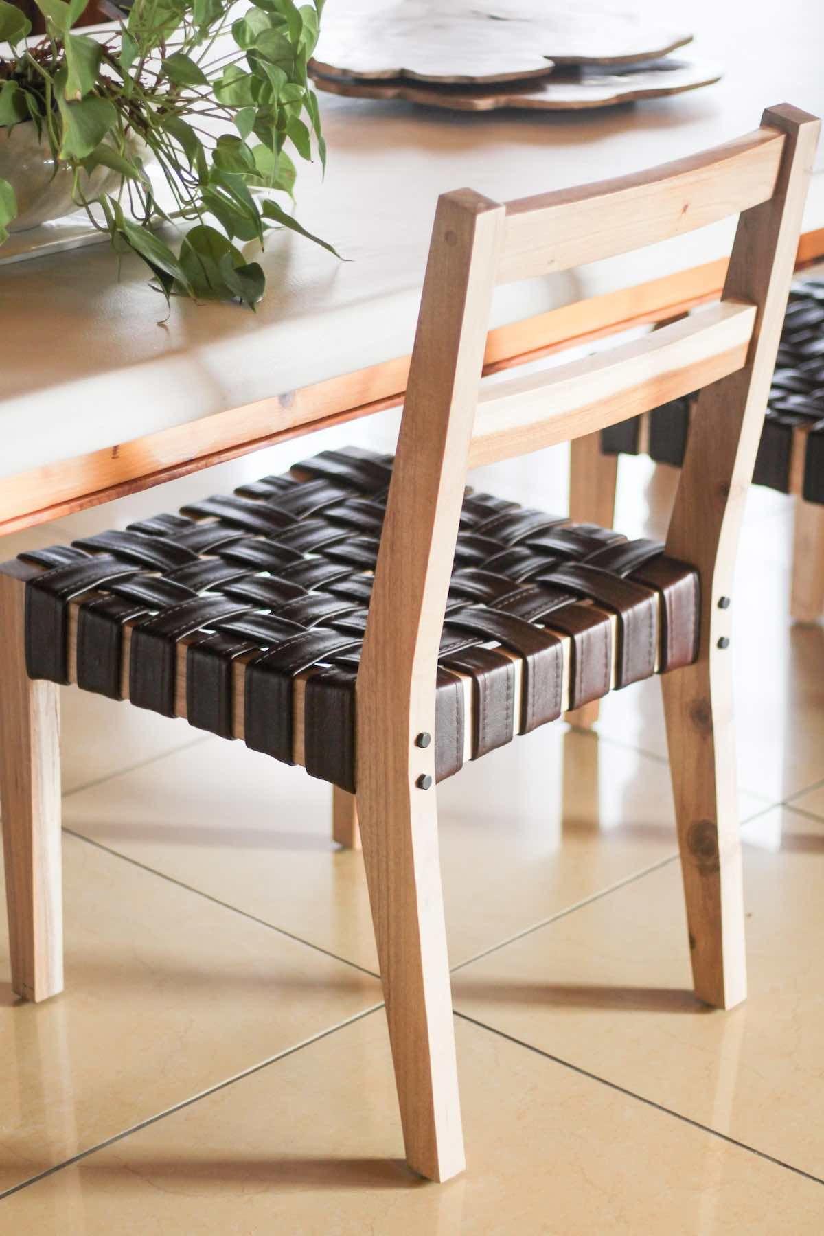 Blog Incanda Furniture Interior Design Paarl Durbanville