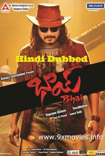 The Bhai full movie in hindi 720p download movie