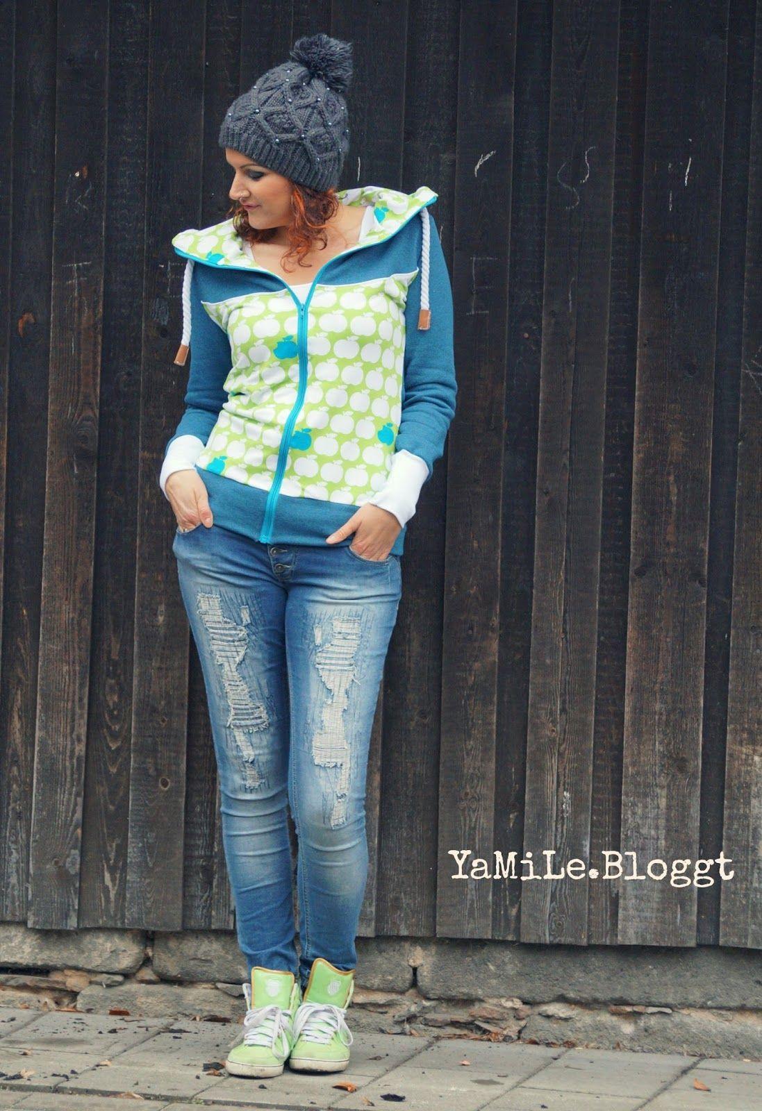 https://yamile-bloggt.blogspot.co.uk/2016/12/apfelsweatjacke.html
