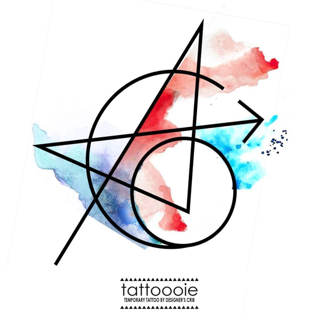 E Wear Art V Instagra Tatuagem Dos Vingadores Tatuagem