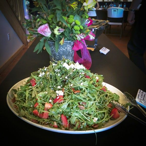 Feast Catering Co.: PHOTOS