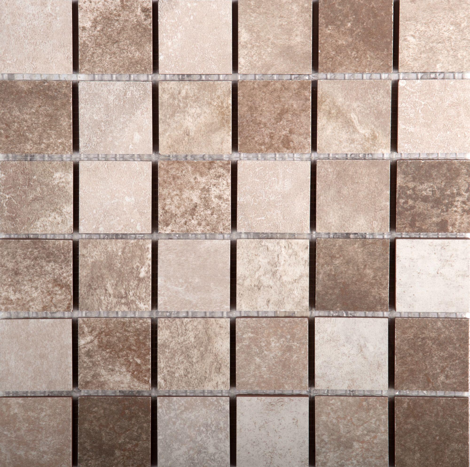 Ceramic tiles bristol sportparts bristol 2 x 13 ceramic tile in summer pd32 h doublecrazyfo Image collections