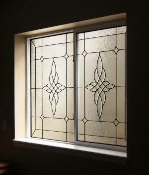 Pin By Hamza Ali On Cork Crafts Window Grill Design Door Design Wood Steel Railing Design