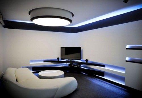 Interior Design Favorite Places Spaces Pinterest Minimalist Magnificent Apartment Design Online Minimalist