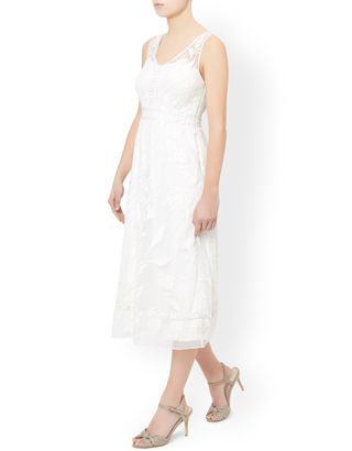 Zinna Dress 230 euro