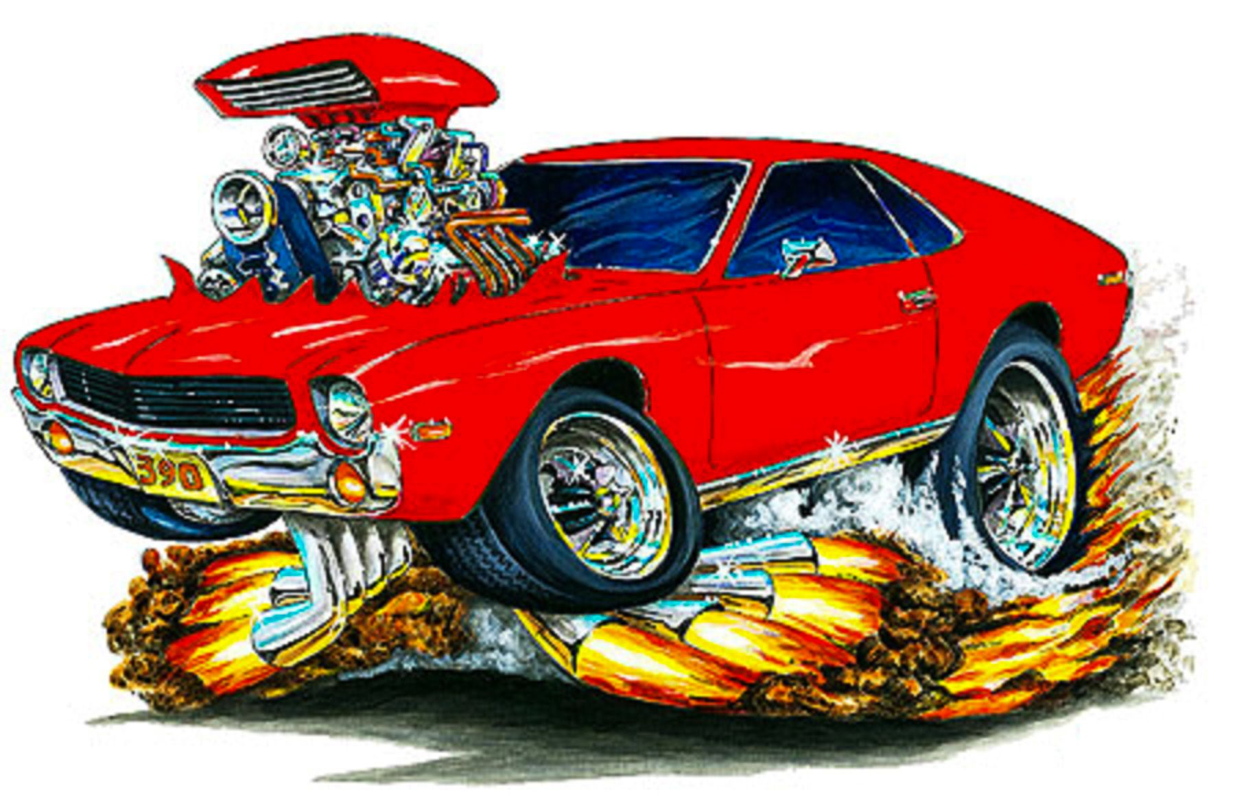 0f020d9ff825938a55a05e13670f7559 Interesting Info About Cartoon Car Engine with Amazing Images Cars Review