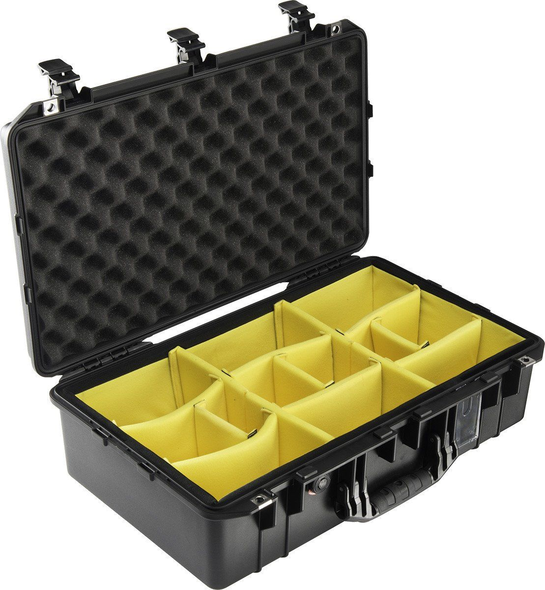 1555 Air Case Pelican case, Protective cases