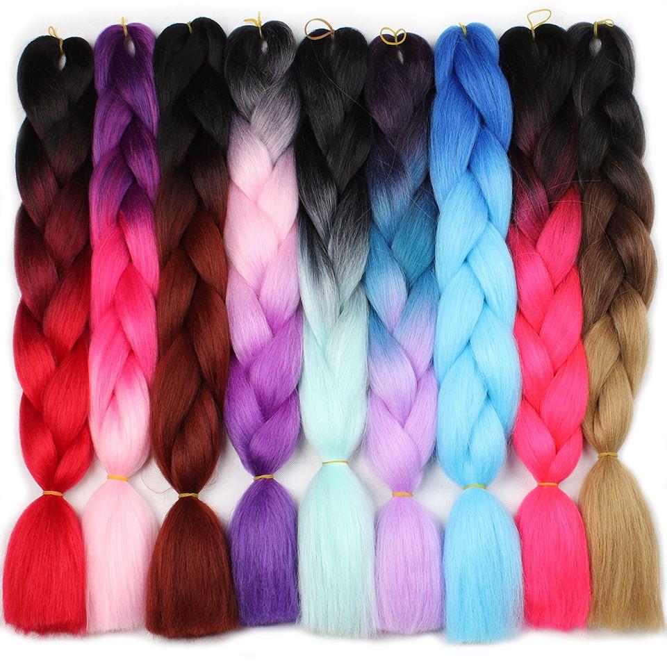 Cheap fiber box buy quality fiber hair directly from china fiber