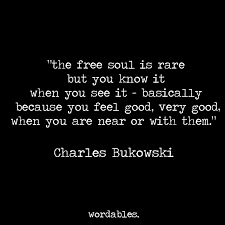 Charles Bukowski Quotes Image result for charles bukowski quotes women | deep thoughts  Charles Bukowski Quotes