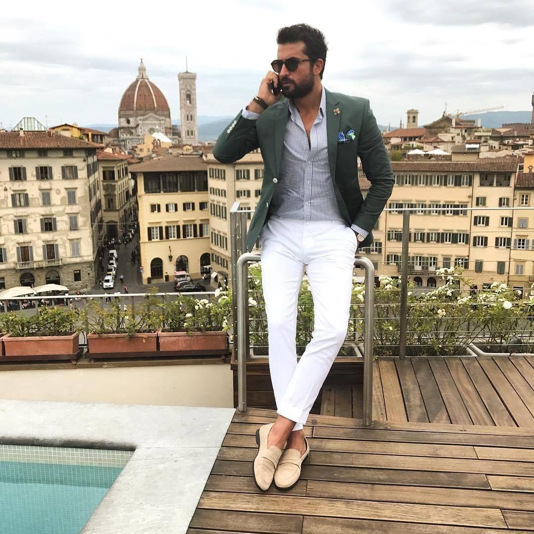 Parfait gentleman menus fashion blog photo casual pinterest