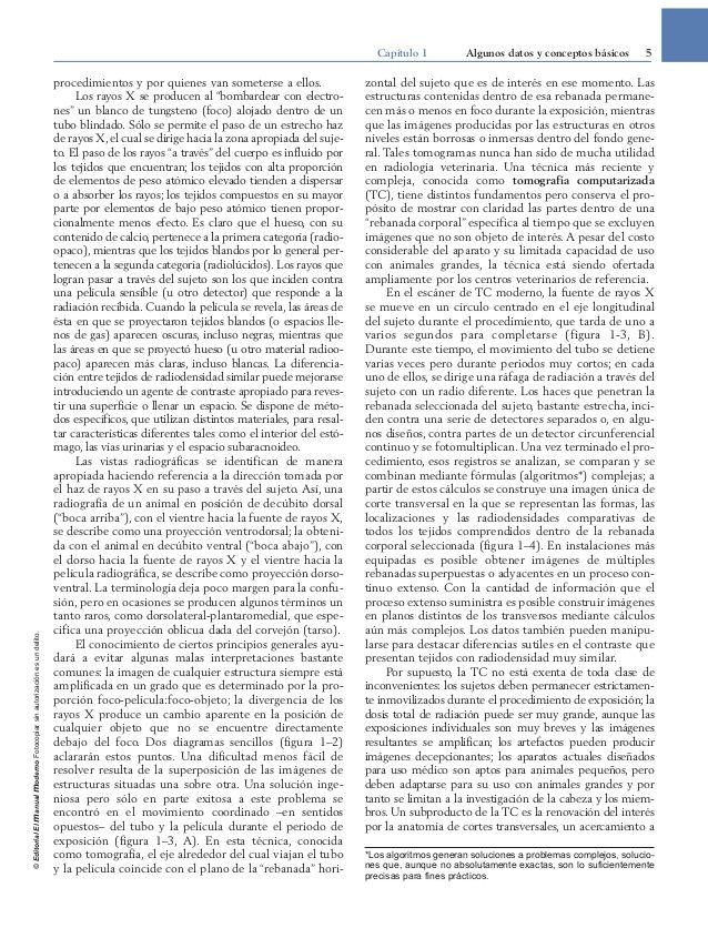 Atemberaubend Dyce Tieranatomie Fotos - Anatomie Ideen - finotti.info