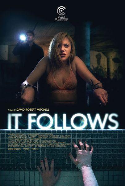 it follows full movie online free