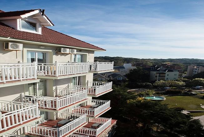 Costa Carilo Apart Hotel Alquileres En Pinamar Carilo Y Villa Gesell Hotel Hoteles Piscina Cubierta