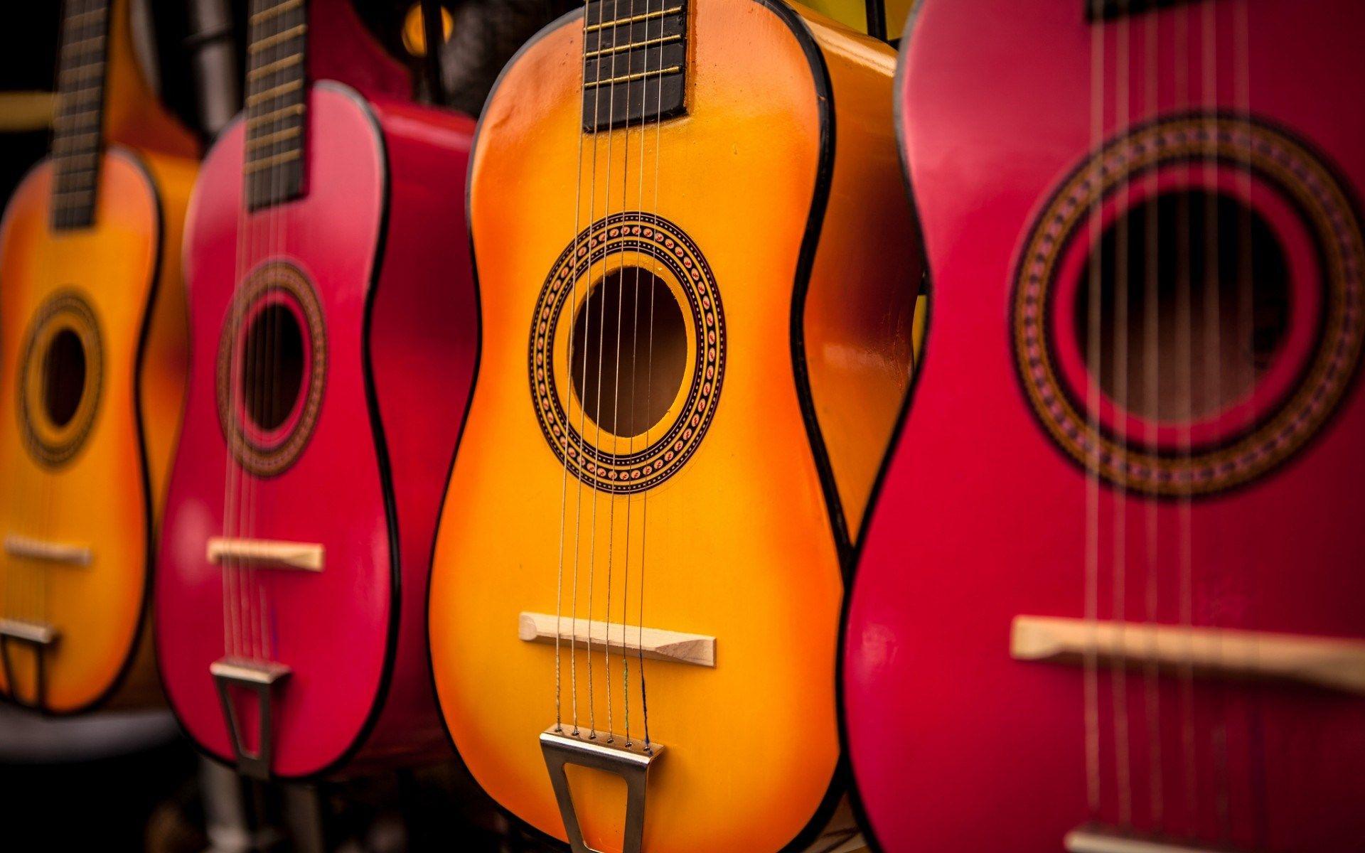 Guitar Music HD Wallpapers   woq   Pinterest