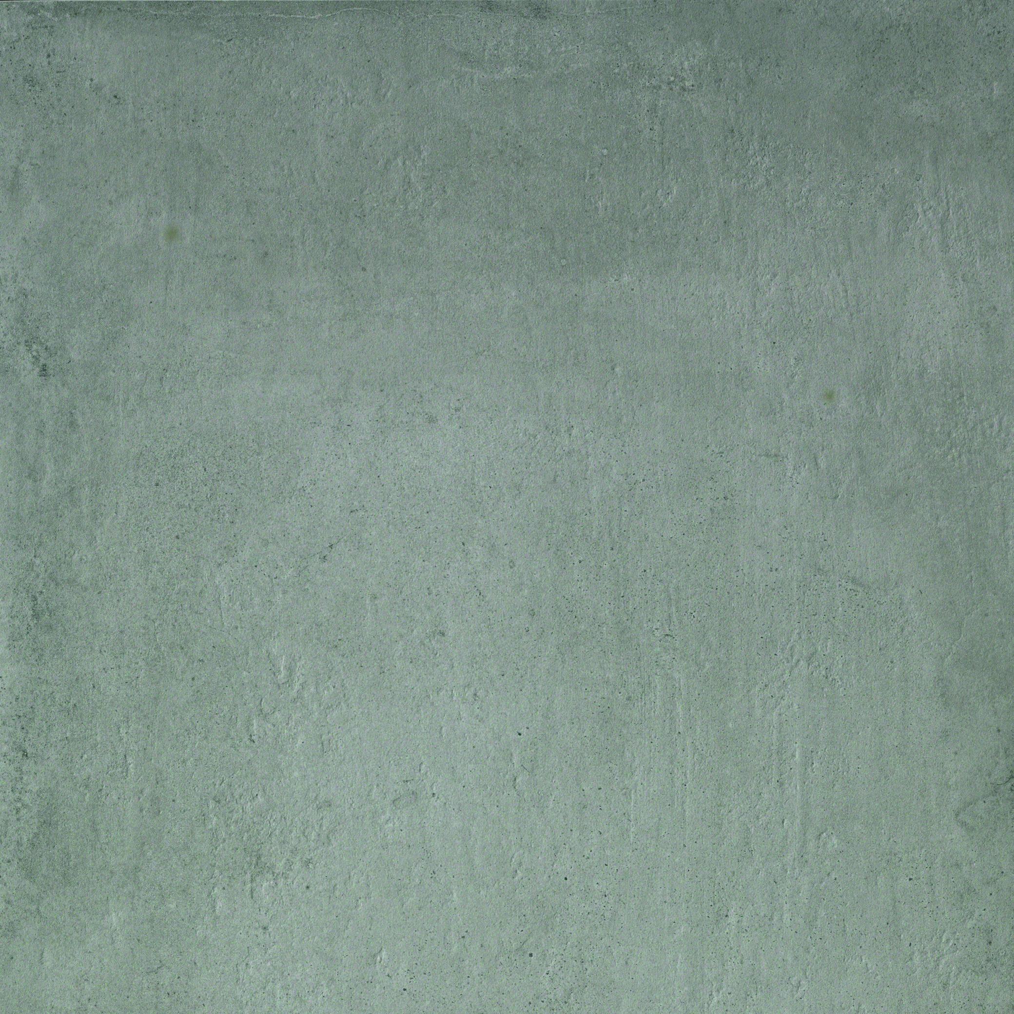 Carrelage ext rieur dalles anti d rapantes effet b ton for Carrelage beton exterieur